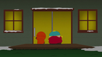 South.park.s22e07.1080p.bluray.x264-turmoil.mkv 000904.715