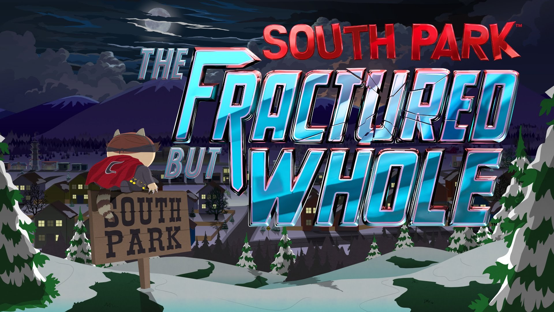 south park the stick of truth download cracked