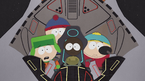South.Park.S03E11.Starvin.Marvin.in.Space.1080p.WEB-DL.AAC2.0.H.264-CtrlHD.mkv 001741.965