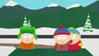 South.Park.S06E12.A.Ladder.to.Heaven.1080p.WEB-DL.AVC-jhonny2.mkv 000217.038