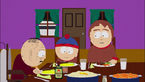 South.Park.S09E12.1080p.BluRay.x264-SHORTBREHD.mkv 000320.830