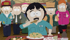 South.Park.S11E09.1080p.BluRay.x264-SHORTBREHD.mkv 001329.730