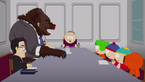 South.park.s22e07.1080p.bluray.x264-turmoil.mkv 002119.695