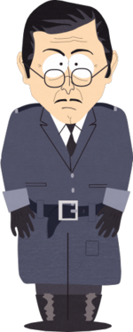 Civil-servants-warden-of-death-camp-of-tolerance