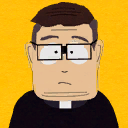 Icon profilepic father maxi