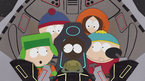 South.Park.S03E11.Starvin.Marvin.in.Space.1080p.WEB-DL.AAC2.0.H.264-CtrlHD.mkv 001007.823