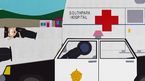 South.Park.S04E01.Cartmans.Silly.Hate.Crime.2000.1080p.WEB-DL.H.264.AAC2.0-BTN.mkv 000609.653