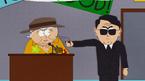 South.Park.S04E06.Cartman.Joins.NAMBLA.1080p.WEB-DL.H.264.AAC2.0-BTN.mkv 001618.020