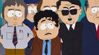 South.Park.S04E06.Cartman.Joins.NAMBLA.1080p.WEB-DL.H.264.AAC2.0-BTN.mkv 002036.304
