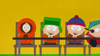 South.Park.S04E09.Something.You.Can.Do.With.Your.Finger.1080p.WEB-DL.H.264.AAC2.0-BTN.mkv 000453.364