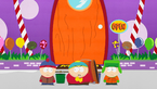 South.Park.S06E12.A.Ladder.to.Heaven.1080p.WEB-DL.AVC-jhonny2.mkv 000124.778