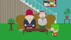South.Park.S09E01.Mrs.Garrisons.Fancy.New.Vagina.1080p.WEB-DL.AAC2.0.H.264-CtrlHD.mkv 000939.293
