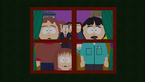 South.Park.S09E12.1080p.BluRay.x264-SHORTBREHD.mkv 000825.088