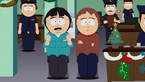 South.Park.S18E10.Happy.Holograms.1080p.BluRay.x264-SHORTBREHD.mkv 000323.505