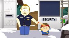 South Park Stick of Truth Screenshot 7