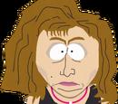 芭芭拉·史翠珊