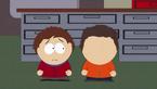 South.Park.S03E04.Tweek.vs.Craig.1080p.BluRay.x264-SHORTBREHD.mkv 001059.260