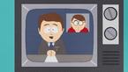 South.Park.S06E07.The.Simpsons.Already.Did.It.1080p.WEB-DL.AVC-jhonny2.mkv 000801.012