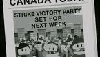South.Park.S12E04.Canada.on.Strike.1080p.BluRay.DD5.1.x264-DON.mkv 001926.668