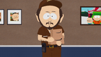 South.Park.S16E10.Insecurity.1080p.BluRay.x264-ROVERS.mkv 000119.225