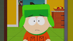 South.park.s22e07.1080p.bluray.x264-turmoil.mkv 000922.191