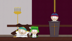 South.Park.S03E02.Spontaneous.Combustion.1080p.BluRay.x264-SHORTBREHD.mkv 000640.117