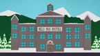 South.Park.S04E06.Cartman.Joins.NAMBLA.1080p.WEB-DL.H.264.AAC2.0-BTN.mkv 002100.697