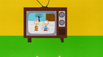 South.Park.S04E17.A.Very.Crappy.Christmas.1080p.WEB-DL.H.264.AAC2.0-BTN.mkv 000636.772