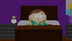 South.Park.S07E11.Casa.Bonita.1080p.BluRay.x264-SHORTBREHD.mkv 001531.198