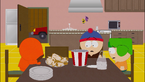 South.Park.S09E06.1080p.BluRay.x264-SHORTBREHD.mkv 000146.824