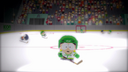 South.Park.S10E14.1080p.BluRay.x264-SHORTBREHD.mkv 000634.733