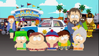 South.Park.S13E14.Pee.1080p.BluRay.x264-FLHD.mkv 002134.211