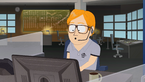 South.Park.S16E10.Insecurity.1080p.BluRay.x264-ROVERS.mkv 001245.938