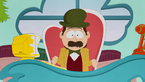 South.Park.S16E13.A.Scause.for.Applause.1080p.BluRay.x264-ROVERS.mkv 001414.911