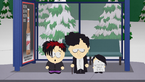 South.Park.S17E04.Goth.Kids.3.Dawn.of.the.Posers.1080p.BluRay.x264-ROVERS.mkv 000434.829