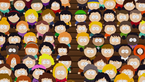 South.Park.S20E07.Oh.Jeez.1080p.BluRay.x264-SHORTBREHD.mkv 001019.805