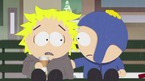 South.Park.S21E10.Splatty.Tomato.UNCENSORED.1080p.WEB-DL.AAC2.0.H.264-YFN.mkv 000516.535