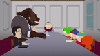 South.park.s22e07.1080p.bluray.x264-turmoil.mkv 002132.209