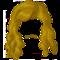 Icon item eqp detective yates blond hair head