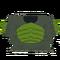 Icon item eqp merman body