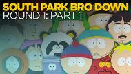 SP BroDown Round1Part1