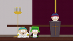 South.Park.S03E02.Spontaneous.Combustion.1080p.BluRay.x264-SHORTBREHD.mkv 000630.546