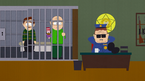 South.Park.S04E06.Cartman.Joins.NAMBLA.1080p.WEB-DL.H.264.AAC2.0-BTN.mkv 000556.398
