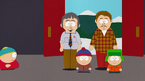 South.Park.S04E06.Cartman.Joins.NAMBLA.1080p.WEB-DL.H.264.AAC2.0-BTN.mkv 001442.883