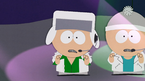 South.Park.S04E09.Something.You.Can.Do.With.Your.Finger.1080p.WEB-DL.H.264.AAC2.0-BTN.mkv 000057.599