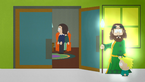 South.Park.S06E11.Child.Abduction.Is.Not.Funny.1080p.WEB-DL.AVC-jhonny2.mkv 000435.749