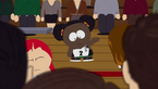 South.Park.S20E01.Member.Berries.1080p.BluRay.x264-SHORTBREHD.mkv 000054.810