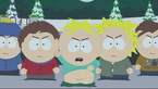 South.Park.S20E07.Oh.Jeez.1080p.BluRay.x264-SHORTBREHD.mkv 001423.200