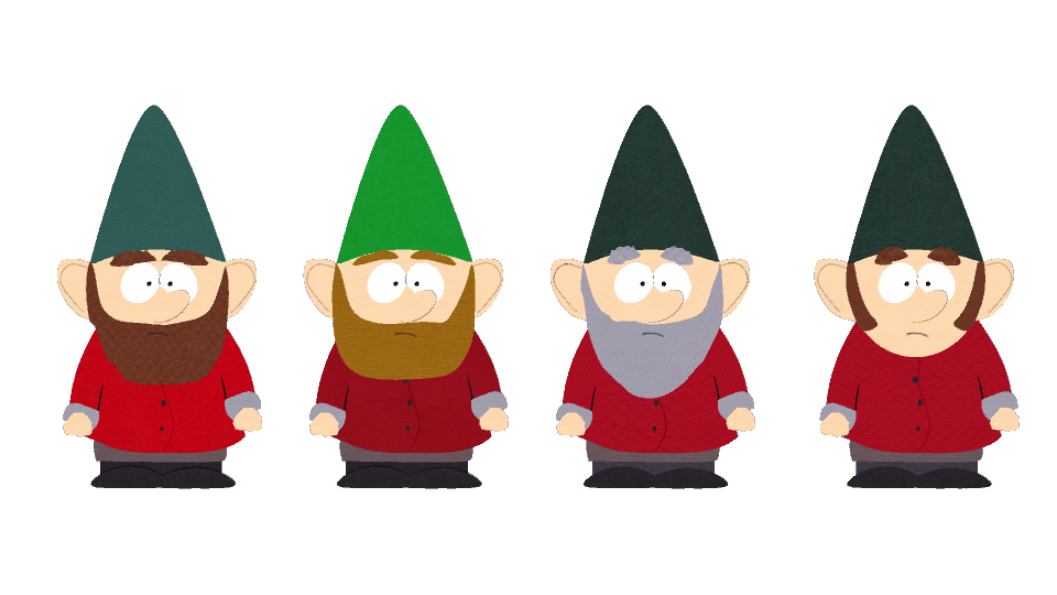 Underpants Gnomes South Park Archives Fandom Powered By Wikia
