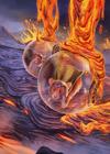 HamstersSupCard